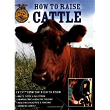 How to Raise Cattle (Everything You Need to Know) (Everything You Need to Know) (Everything You Need to Know)