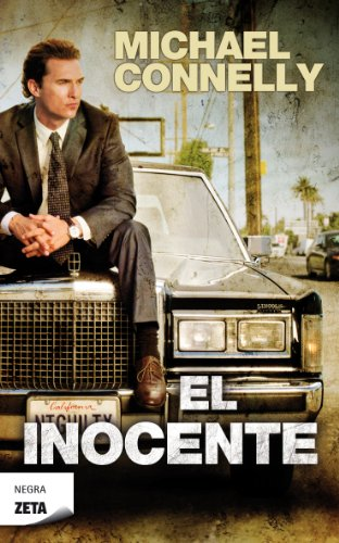 el-inocente-the-lincoln-lawyer