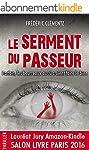Le Serment du Passeur: Thriller psych...