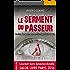 Le Serment du Passeur: Thriller psychologique