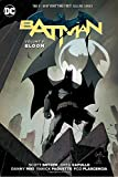 Batman HC Vol 9 Bloom