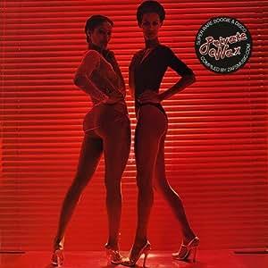 Private Wax - Super Rare Boogie And Disco