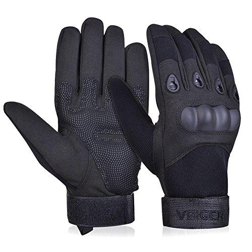 vbiger-nuevos-guantes-tacticos-al-aire-libre-para-moto-bici-motocicleta
