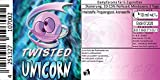 Twisted Aroma Unicorn 10ml