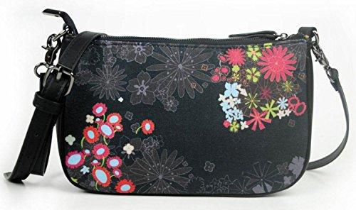 HYLM Sacchetto di spalla della borsa della tela di canapa del nuovo sacchetto di tela di canapa di nuovo sacchetto di spalla nazionale della borsa di stile nazionale cinese , u04 u08