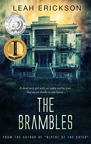 The Brambles by Leah Erickson