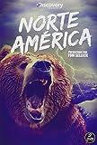 Norte América [DVD]