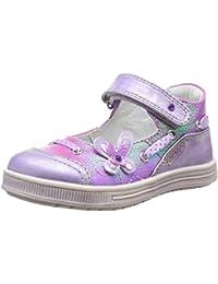 Sucre d'Orge Alexa, Chaussures de ville fille