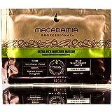 Macadamia Natural Oil Macadamia Professional Ultra Rich Moisture Masque (Size: 1 oz)