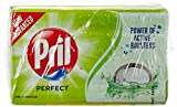 Pril Dish Wash Bar - 360 g (Set of 3)