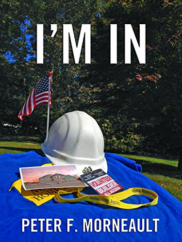 I'M IN (English Edition) (Makeover M F)