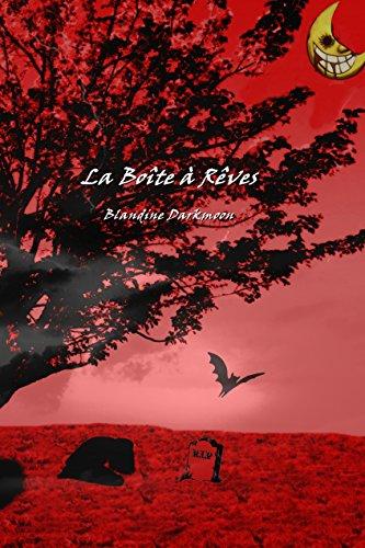 Lire La boîte à rêves pdf, epub ebook