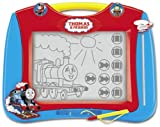 Tomy 70021 - Megasketcher - Thomas & seine Freunde Megasketcher