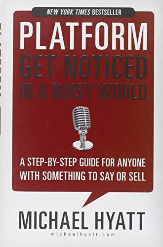 platform-get-noticed-in-a-noisy-world
