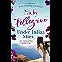 Under Italian Skies: The perfect feel-good escapist summer read