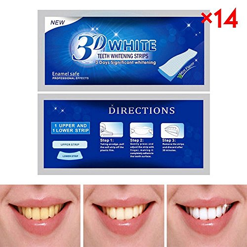 jzm-3d-teeth-whitening-strips-28-advanced-teeth-whitening-professional-white-strips-14-pouches-tooth