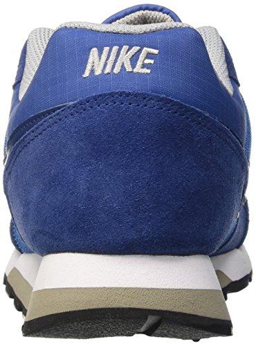 Cinza branco Corrida Azul lobo Runner estrela Homens azul Nike 2 Costeira Azul Blue Tênis De Md gq6Zw0YT