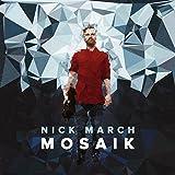 Mosaik EP