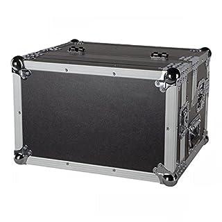 ACA-WMC1 Wireless Microphone Case 1