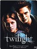 Twilight (Ltd Metal Box) [Italia] [Blu-ray]