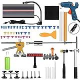 Reparatur-Set Werkzeug-Kit PDR 68-teilig