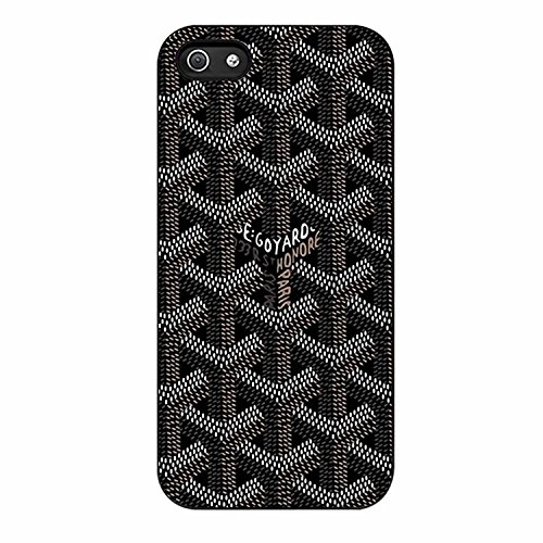 goyard-case-iphone-7