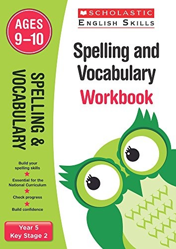 spelling-and-vocabulary-workbook-year-5-scholastic-english-skills