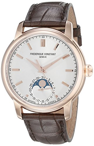 frederique-constant-classics-moonphase-mens-405mm-automatic-watch-fc715v4h4
