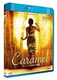 Caramel [Blu-ray] [FR Import]