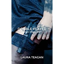 Double Played (The Cassie Morgan Series Book 2)