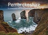 Pembrokeshire by Drew Buckley