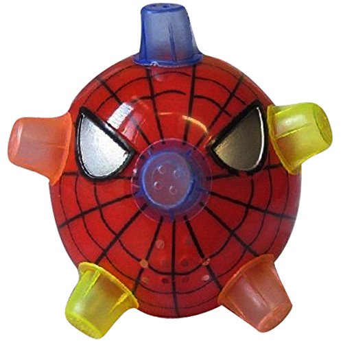 24 images Spiderman Projector Watch for kids,Diwali Gift, Birthday Return Gift (Color May Vary)