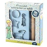 Petit Jour Paris el principito Galletas Back Set 5piezas