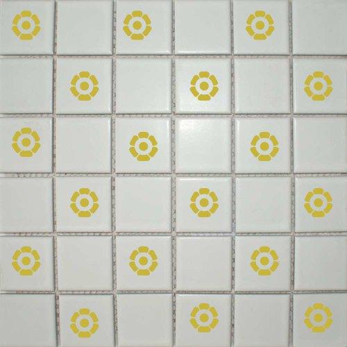 92-fiori-fiori-piastrelle-bagno-adesivi-per-doccia-auto-adesivo-trasferimenti-92-25-cm-1-colore-oro-