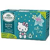 L'Angelica Tisana Hello Kitty Buona Notte - 79 gr