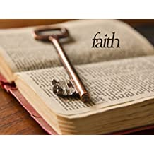Interpreting Scripture And The Invented Truths Christians Live By: Believing The Christian Must Confess Their Sins To Be Forgiven Is One Of Them