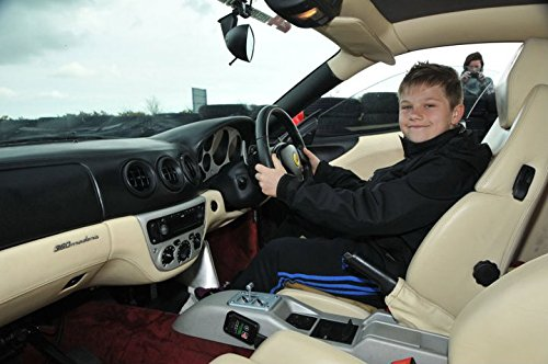 kids-supercar-experience-nationwide
