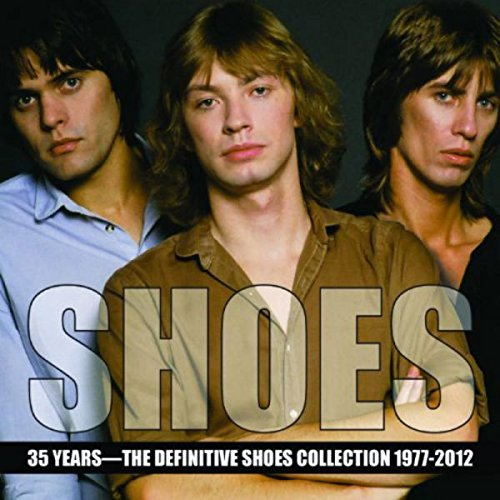 35-years-the-definitive-shoes-collection-19772012