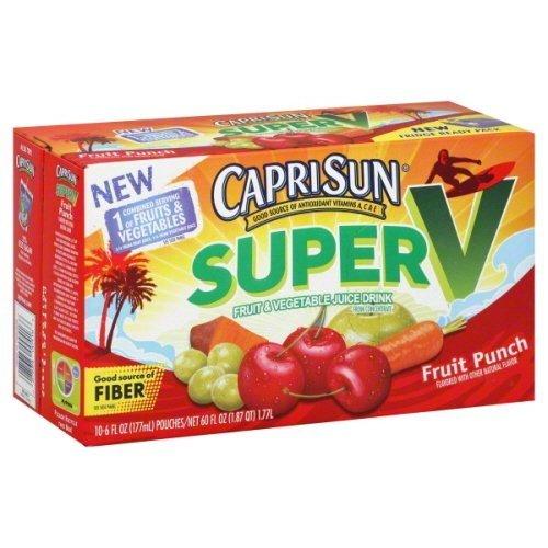 capri-sun-super-v-fruit-vegetable-juice-fruit-punch-60-fl-oz-pack-of-2-by-capri-sun