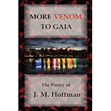 More Venom to Gaia