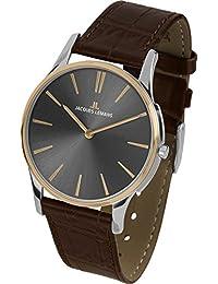 Jacques Lemans Damen-Armbanduhr 1-1938E