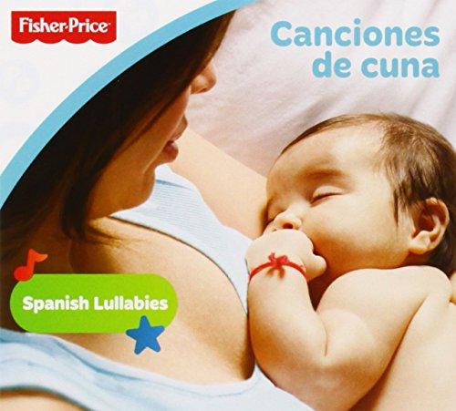 fisher-price-canciones-de-cuna-spanish