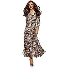 Leoprint auf fürKleid Suchergebnis fürKleid Suchergebnis auf 54ARjL