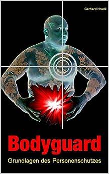 bodyguard-grundlagen-des-personenschutzes