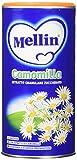 Mellin Camomilla Bevanda Granulare Istantanea - 200 gr