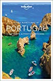 Best of Portugal (Travel Guide)