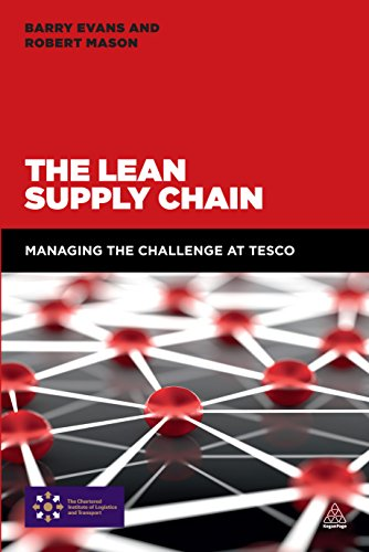 the-lean-supply-chain-managing-the-challenge-at-tesco