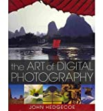 The Art of Digital Photography (Paperback) - Common - By (author) John Hedgecoe