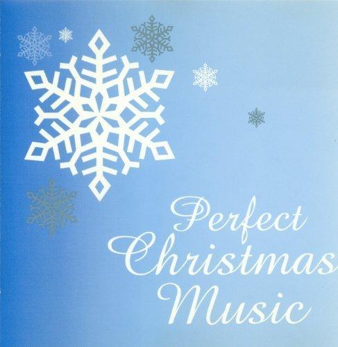 perfect-christmas-music-by-elton-john-2000-05-04