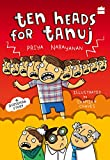 Harpercollins Children Chapter Books - Best Reviews Guide